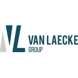 Van Laecke group logo