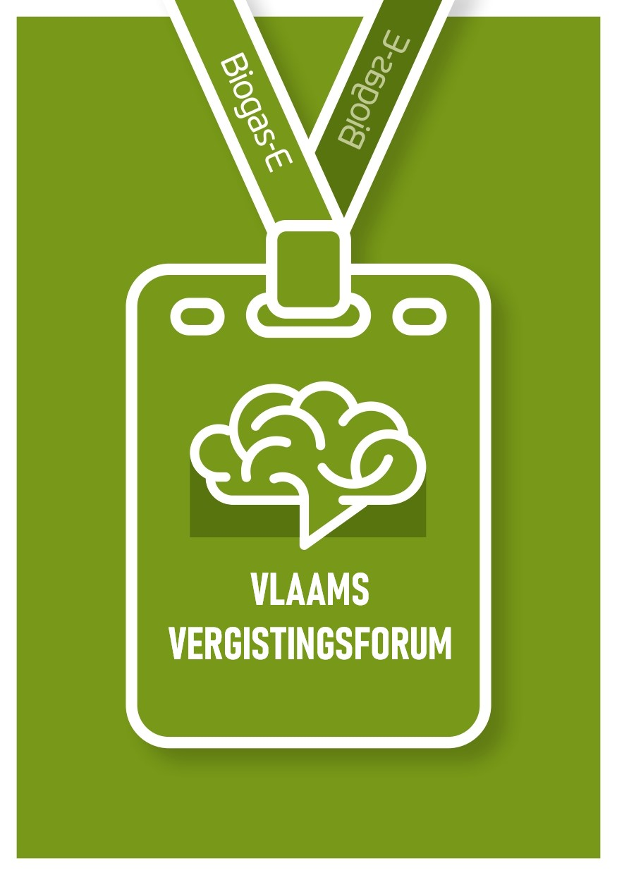 flyer 7de vergistingsforum